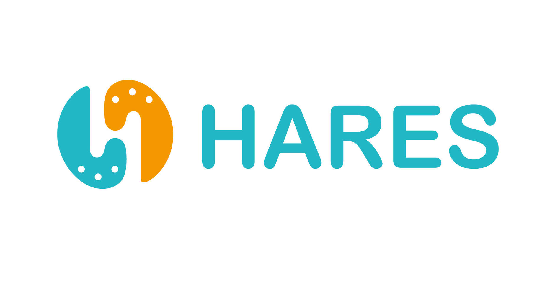 HARES  STORE