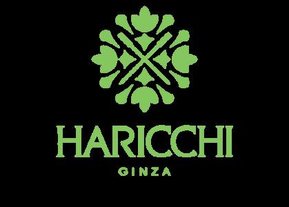 HARICCHI