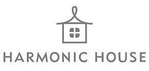 HARMONIC HOUSE