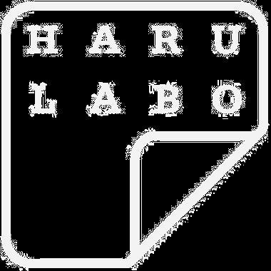 HARULABO