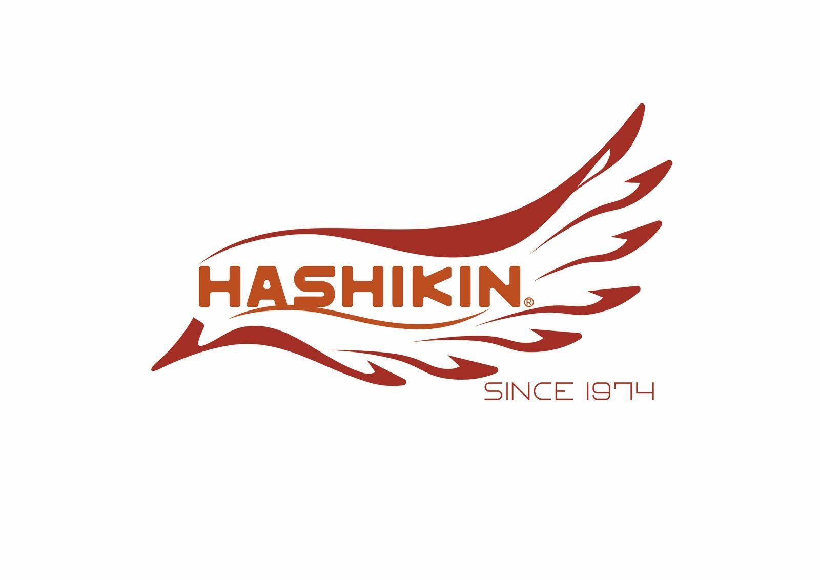 HASHIKIN STORE