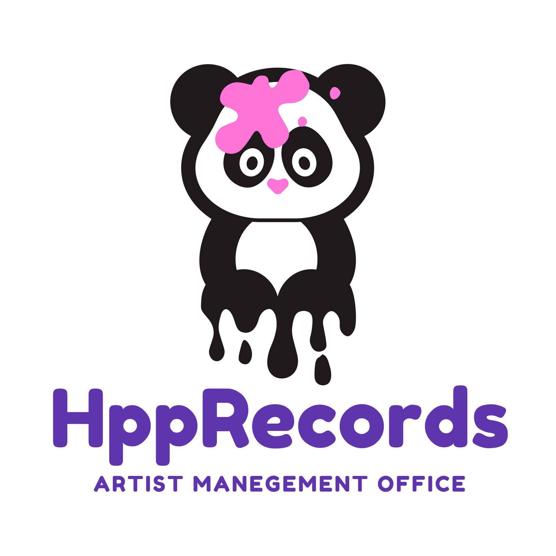 HppRecords ONLINESHOP