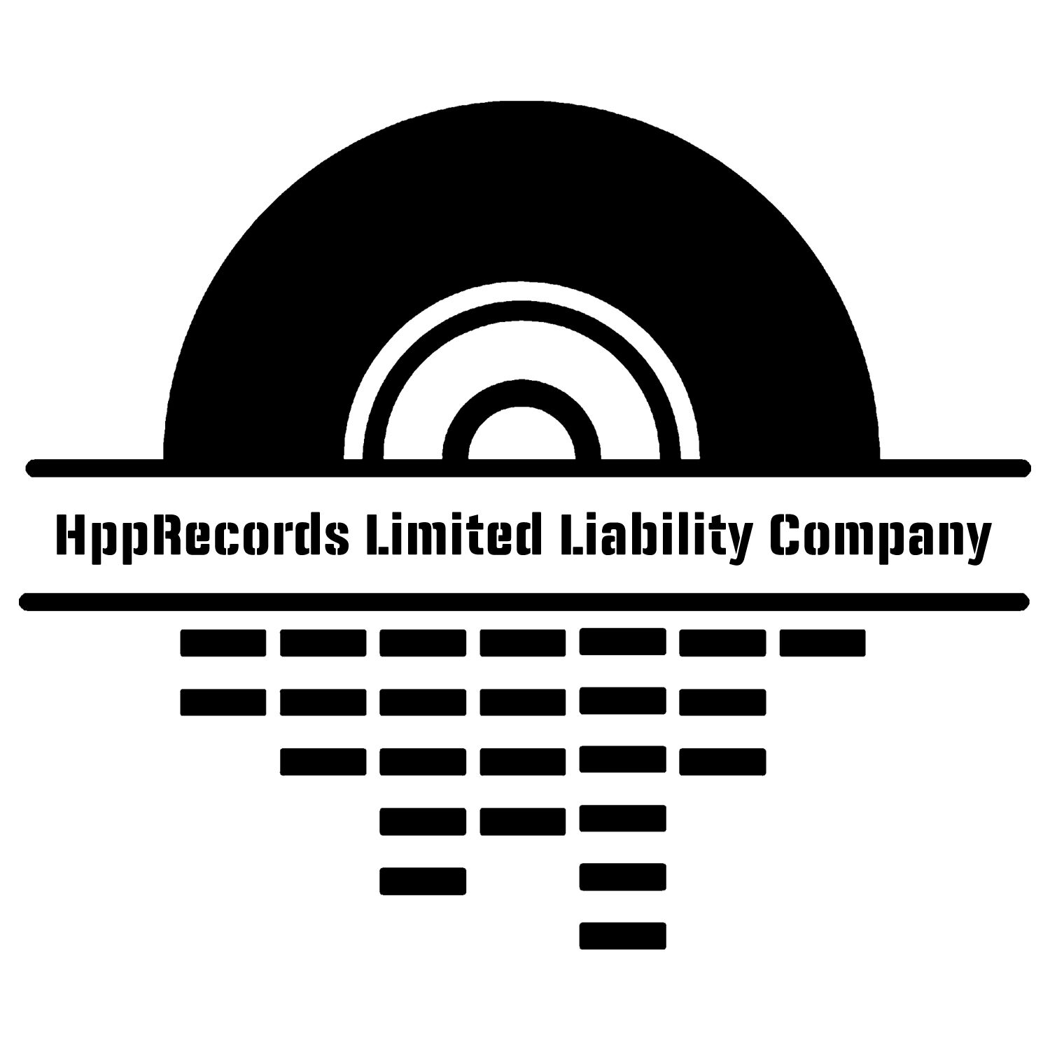 HppRecords ONLINESHOP