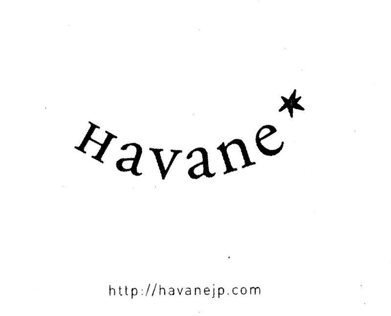 Havane