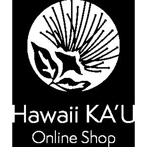 ハワイ カウコーヒー | 公式オンラインショップ
