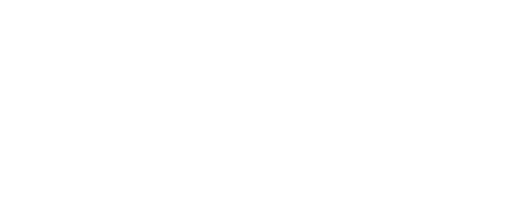 PINE FIELDS MARKET
