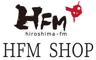 HFM SHOP