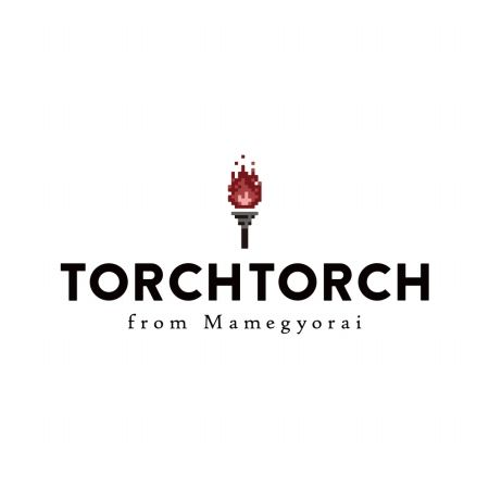 TORCH TORCH