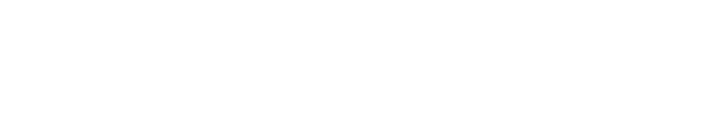 HIBIYA-KADAN presents 花とペット