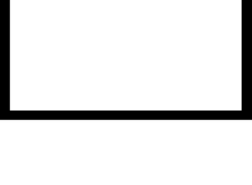 HIDEMO STORE
