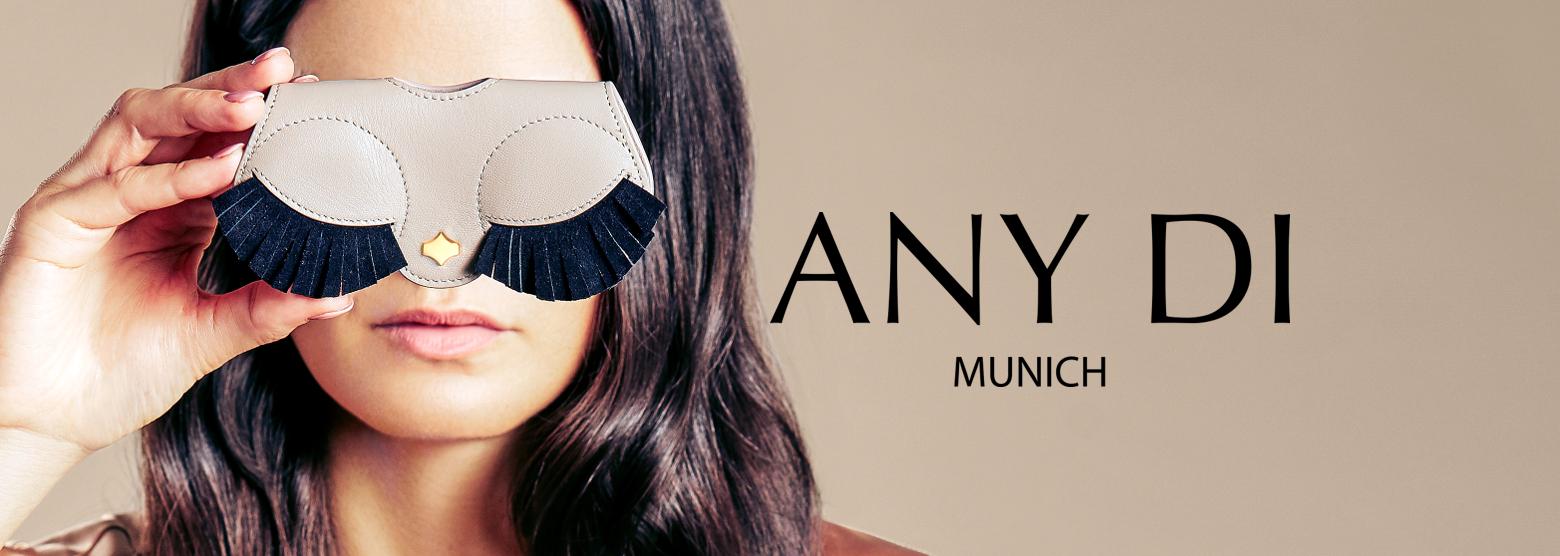 ANY DI (アニー ディー)JAPAN 公式店舗 | オフィシャルオンラインショップ(送料無料)