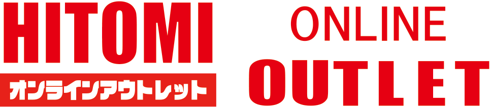 HITOMI ONLINE OUTLET
