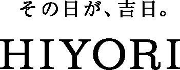 HIYORI