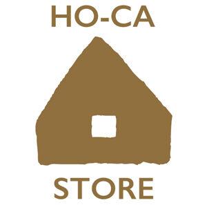 HO-CA STORE