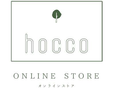 hocco-llc
