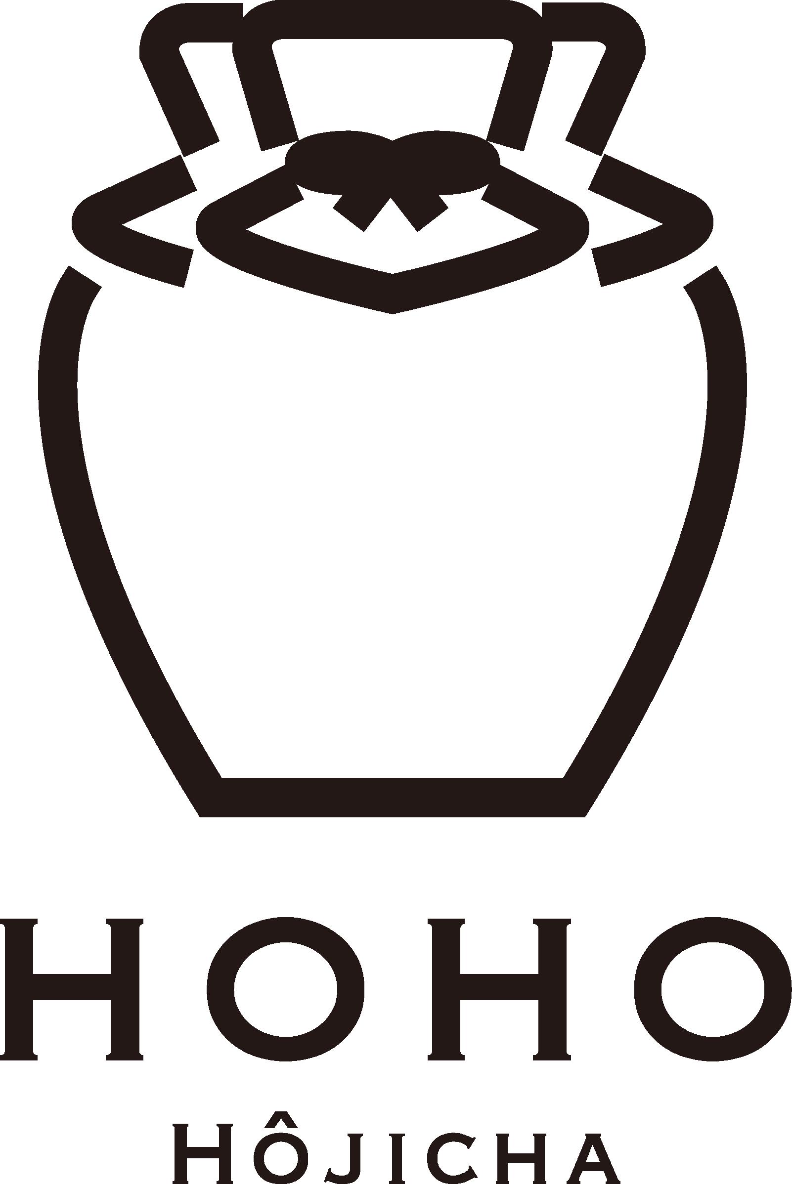 HOHO HOJICHA 焙茶専門店