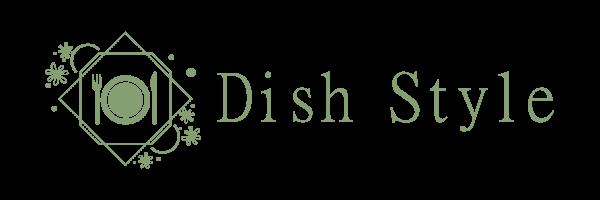 Dish Style