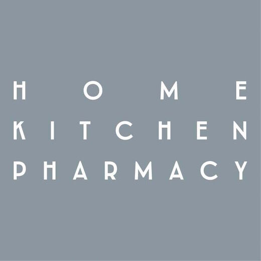 HOME KITCHEN PHARMACY/参鶏湯研究所