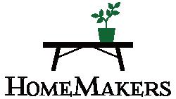 HOMEMAKERS Farm & Cafe オンラインストア