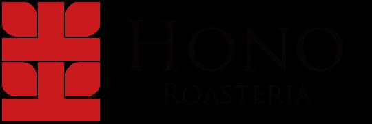 HONO roasteria