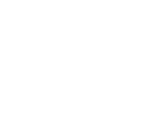 hôtel ami hayama