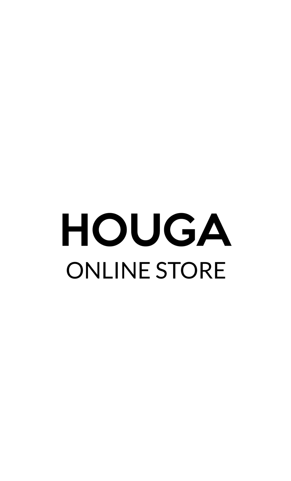 HOUGA ONLINE STORE