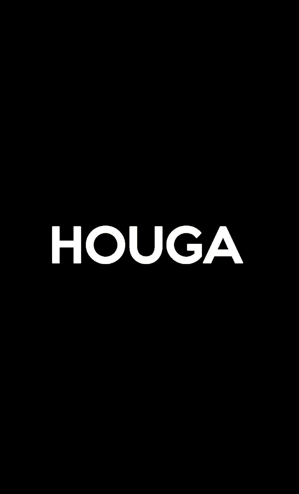 HOUGA