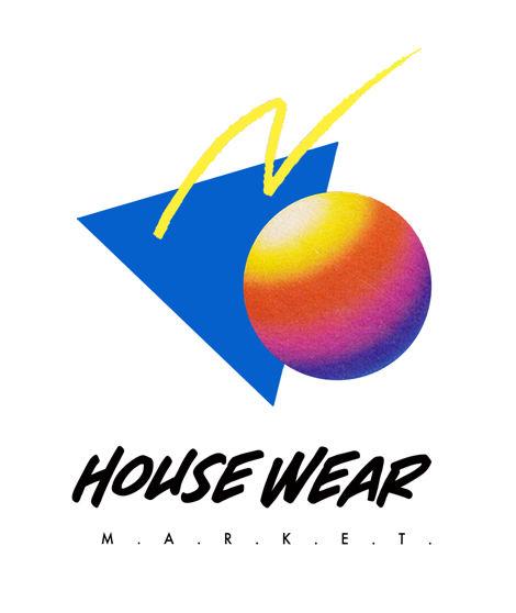 HOUSE WEAR (MARKET)