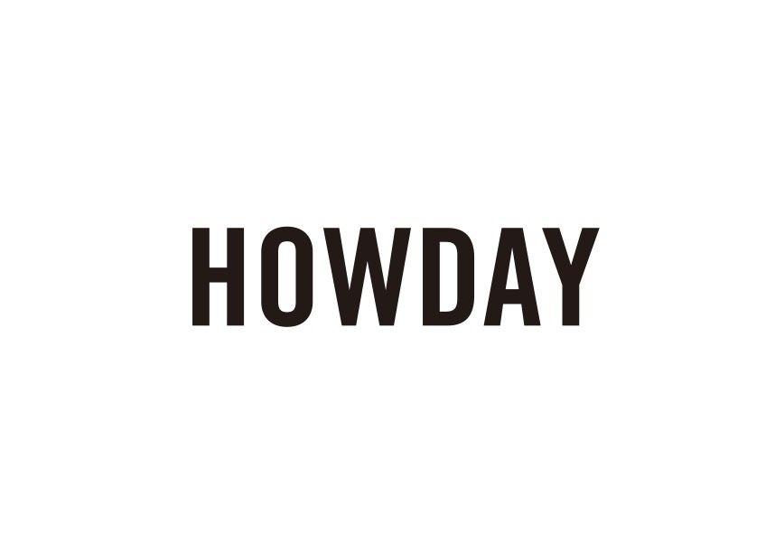 HOWDAY