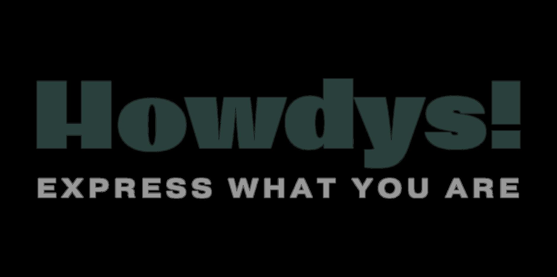 Howdys! Online - ハウディーズ オンライン