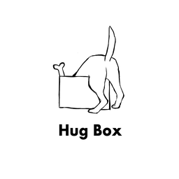 About Hugbox