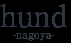 hund-nagoya-