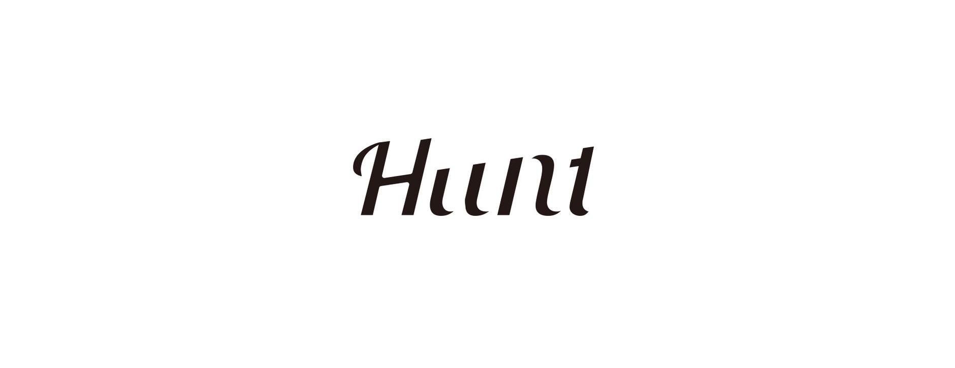 Hunt Tokyo