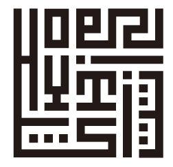 HYPOCRITE ONLINESTORE(ヒポクリットオンラインストア)