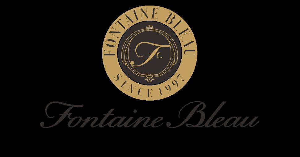 Fontaine Bleau Store