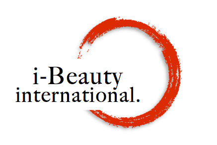 i-Beauty international