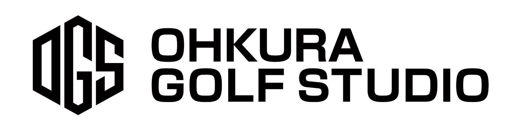 大蔵ゴルフスタジオWEBSTORE