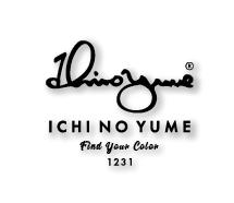 ICHI NO YUME STORE