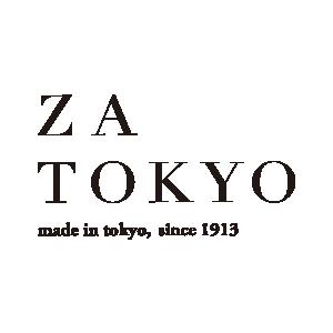 ZA TOKYO