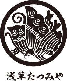 Asakusa Tatsumiya