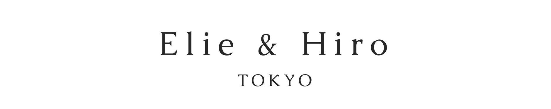 Elie&Hiro