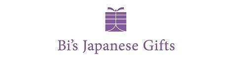 Bi's Japanese Gifts