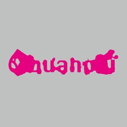 buanobi