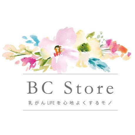 BC STORE
