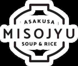 【公式】MISOJYU STORE