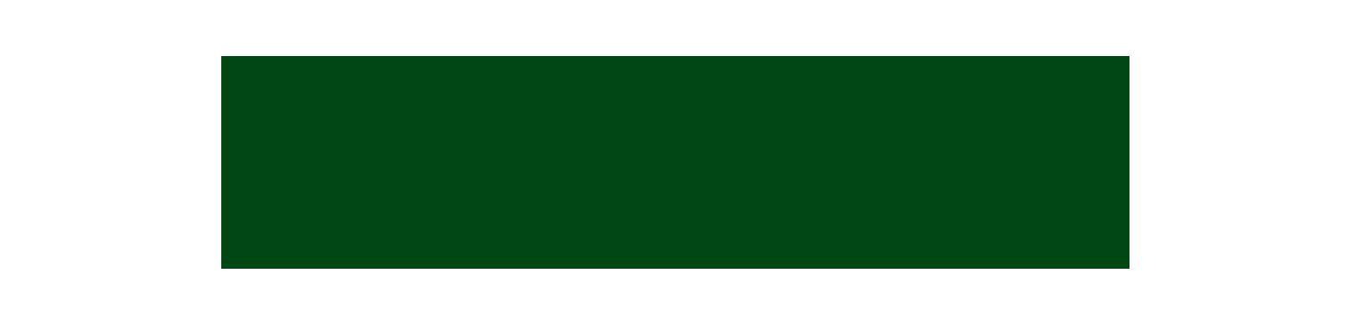BellwoodRecords_OFFICIAL GOODS SHOP