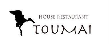 TOUMAI online shop