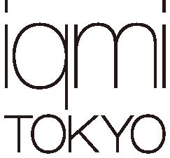 iqmi TOKYO official E.C. / イクミトーキョー公式オンラインショップ