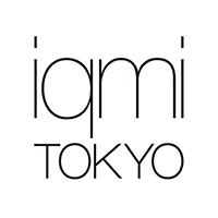 iqmi TOKYO / 公式オンラインショップ
