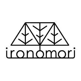 ironomori